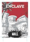 RPG Item: The Mall
