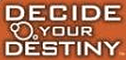 RPG: Decide Your Destiny