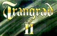 RPG: Trangrad II