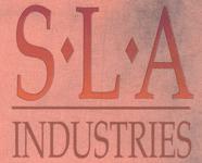 RPG: SLA Industries