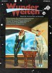 Issue: Wunderwelten (Issue 10 - Sep 1991)