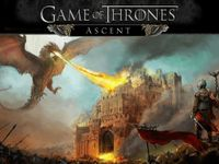 Video Game: Game of Thrones Ascent