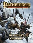 RPG Item: Ultimate Combat