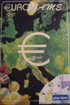 Board Game: Euro-game