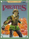 RPG Item: Pirates