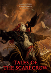 RPG Item: Tales of the Scarecrow