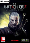 Video Game: The Witcher 2: Assassins of Kings