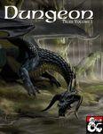 RPG Item: Dungeon Tales #1