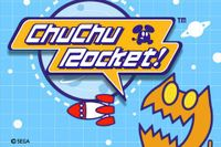 Video Game: ChuChu Rocket!