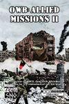 RPG Item: OWB: Allied Missions II