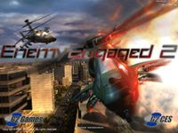 Video Game: Enemy Engaged 2