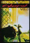 RPG Item: Cyberpunk V3.0