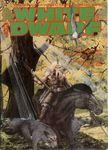 Issue: White Dwarf (Issue 39 - Mar 1983)