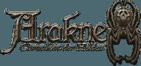 RPG: Arakne - Chroniken der Helden