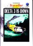 RPG Item: Delta 3 is Down