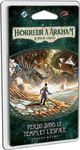 Board Game: Arkham Horror: The Card Game – Lost in Time and Space: Mythos Pack