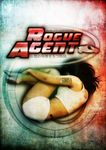 Board Game: Rogue Agent