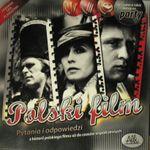 Board Game: Polski Film: gra planszowa