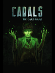 Video Game: Cabals: Magic & Battle Cards