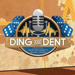 Podcast: Ding & Dent