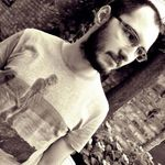 RPG Designer: Daniele Di Rubbo