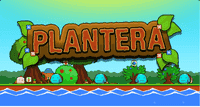 Video Game: Plantera