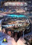 Board Game: Athlas: Duel for Divinity