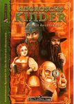 RPG Item: G04: Angroschs Kinder