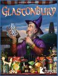 Board Game: Glastonbury