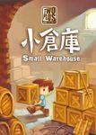 Board Game: Small Warehouse