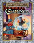 RPG Item: Calimport