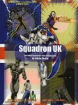 RPG Item: Squadron UK