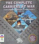Video Game Compilation: The Complete Carriers at War