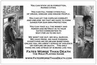 RPG: Fates Worse Than Death
