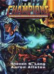 RPG Item: Champions 6th Edition