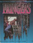 RPG Item: Fringers Guide
