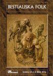 RPG Item: Bestialiska folk