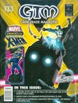 Issue: Game Trade Magazine (Issue 133 - Mar 2011)