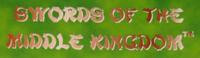 RPG: Swords of the Middle Kingdom