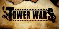 Video Game: Tower Wars