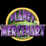 RPG: Planet Mercenary