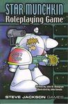 RPG Item: Star Munchkin Roleplaying Games