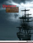 RPG Item: Demesne: Captains of Culture & Commerce