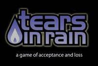 RPG: Tears in Rain