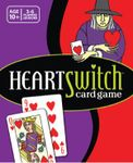 Board Game: HeartSwitch