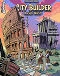 Board Game: City Builder: Ancient World