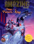RPG Item: AM6: Once & Future King