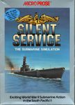 Video Game: Silent Service