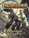 RPG Item: Pathfinder Unchained