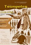 Issue: The Silven Trumpeter (Issue 4 - Nov 2003)